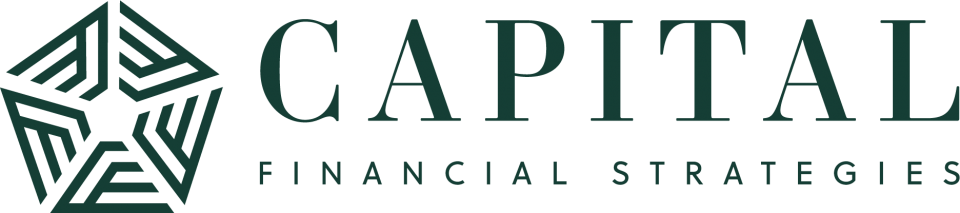 Capital Financial Strategies